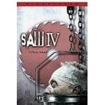 Saw 4 [Blu-ray]